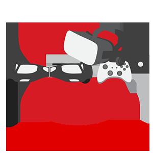 console-picto-front http://www.allo-reparateur.tn/