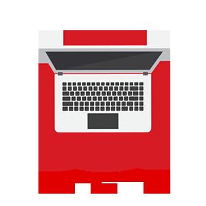 mac-picto-front-1 Allo Réparateur - Réparation Smartphone et console de jeux- iPhone, iPad, MacBook Pro,Samsung, Playstation en Tunisie