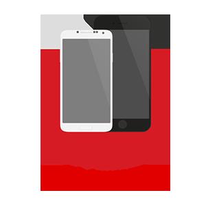 smartphone-picto-front http://www.allo-reparateur.tn/
