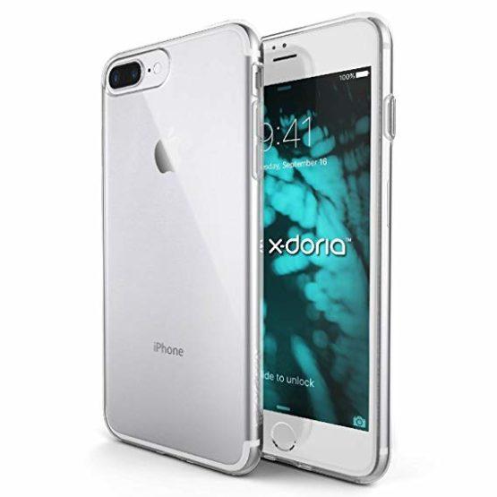 71gf1crhTDL._SX569_-555x555 Allo Réparateur - Réparation Smartphone et console de jeux- iPhone, iPad, MacBook Pro,Samsung, Playstation en Tunisie