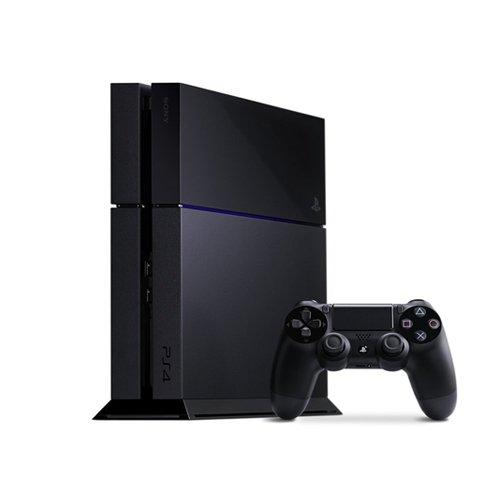 Console Sony et Jouet