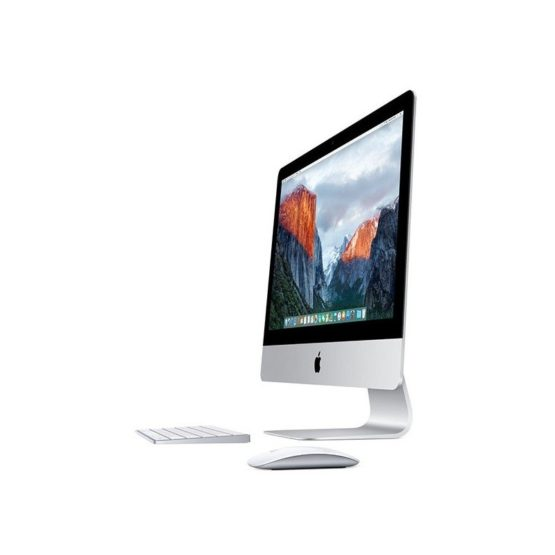 apple-imac-4k-21-5-pouces-core-i5-3-1ghz-1to-555x555 http://www.allo-reparateur.tn/