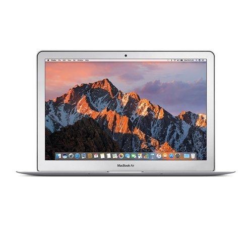 """MacBook Air 13"""" 2010 à 2012"""