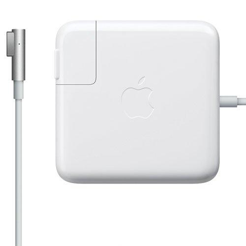 magsafe Allo Réparateur - Réparation Smartphone et console de jeux- iPhone, iPad, MacBook Pro,Samsung, Playstation en Tunisie