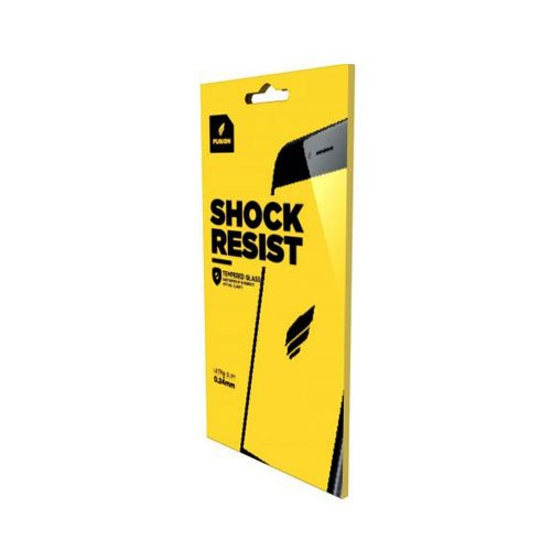 shockresist-by-fusion Allo Réparateur - Réparation Smartphone et console de jeux- iPhone, iPad, MacBook Pro,Samsung, Playstation en Tunisie