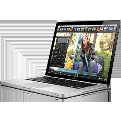 13.3-inch-macbook-pro-ts00102 Allo Réparateur - Réparation Smartphone et console de jeux- iPhone, iPad, MacBook Pro,Samsung, Playstation en Tunisie