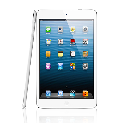 tablette111-2 Allo Réparateur - Réparation Smartphone et console de jeux- iPhone, iPad, MacBook Pro,Samsung, Playstation en Tunisie