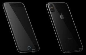 prin-300x193 Allo Réparateur - Réparation Smartphone et console de jeux- iPhone, iPad, MacBook Pro,Samsung, Playstation en Tunisie