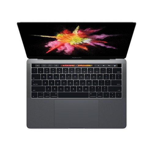 "MacBook Pro 2017 13"" 2 Ports Thunderbolt 3"