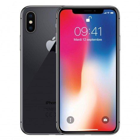 apple-iphone-x-256-go-gris-de-l-espace-remis-a-neuf-alfa Allo Réparateur - Réparation Smartphone et console de jeux- iPhone, iPad, MacBook Pro,Samsung, Playstation en Tunisie
