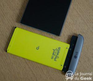article2-1-300x263 LG renomme sa gamme G de smartphone