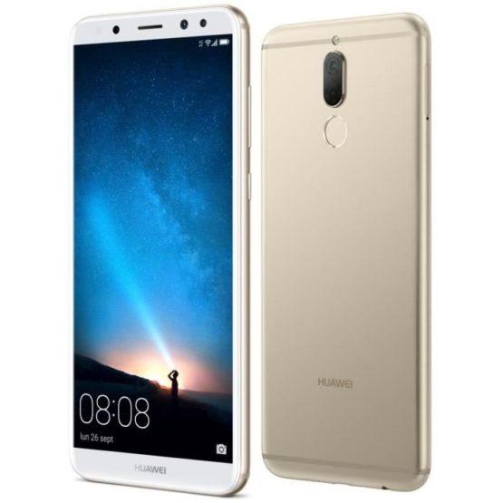 huawei-mate-10-lite-smartphone-or-64go-555x555 http://www.allo-reparateur.tn/