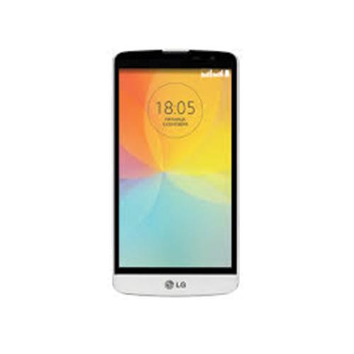 LG Bello D331