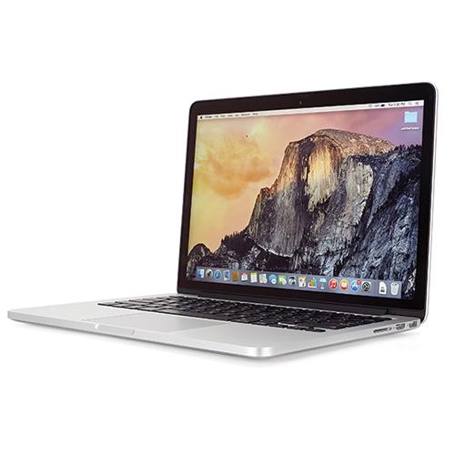 """MacBook Pro 15"""" (2015)"""
