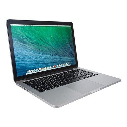 """MacBook Pro 15"""" (2013)"""