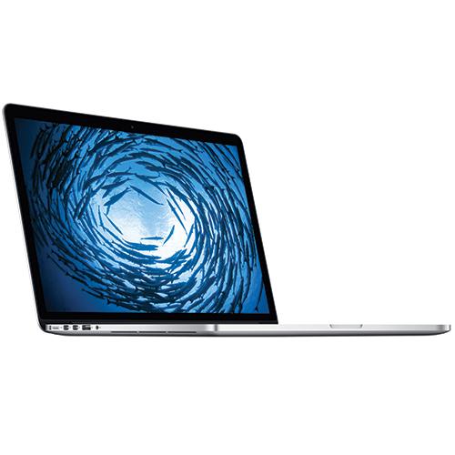 """MacBook Pro 15"""" (2014)"""