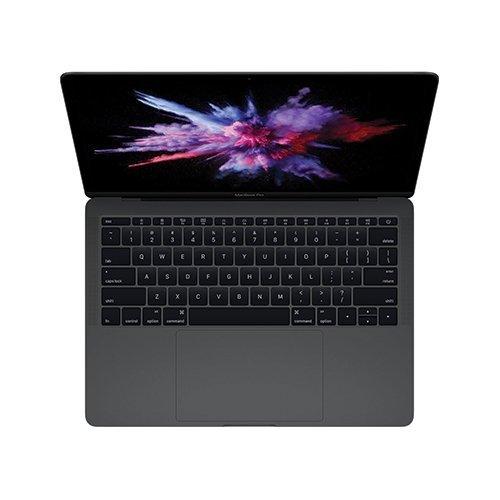 """MacBook Pro 15"""" (2016)"""