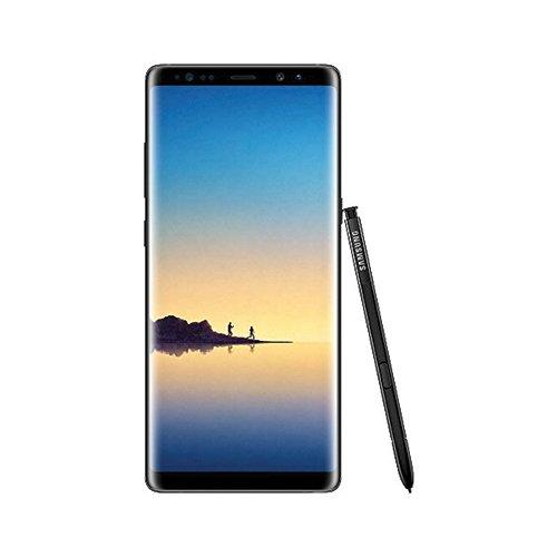 Note-8-1 Allo Réparateur - Réparation Smartphone et console de jeux- iPhone, iPad, MacBook Pro,Samsung, Playstation en Tunisie