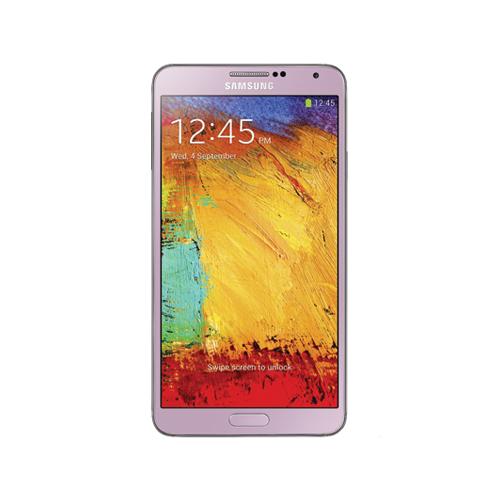 Samsung Note 3 3G