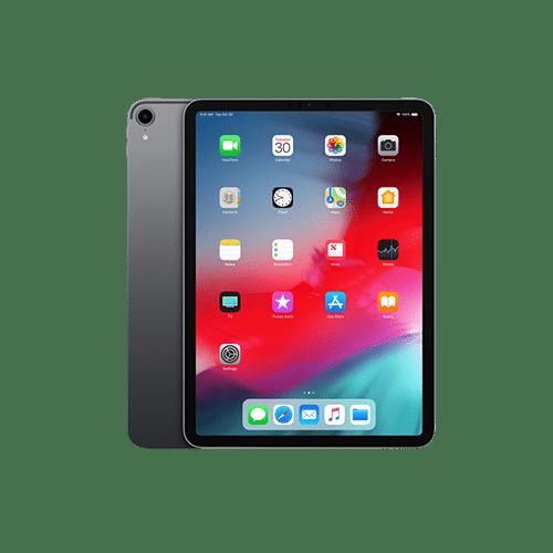 iPad Pro 11 1er GEN