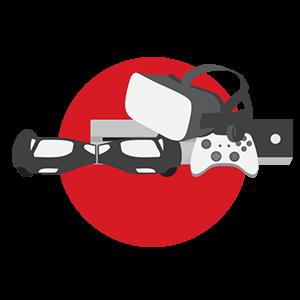 console-picto-front Allo Réparateur - Réparation Smartphone et console de jeux- iPhone, iPad, MacBook Pro,Samsung, Playstation en Tunisie