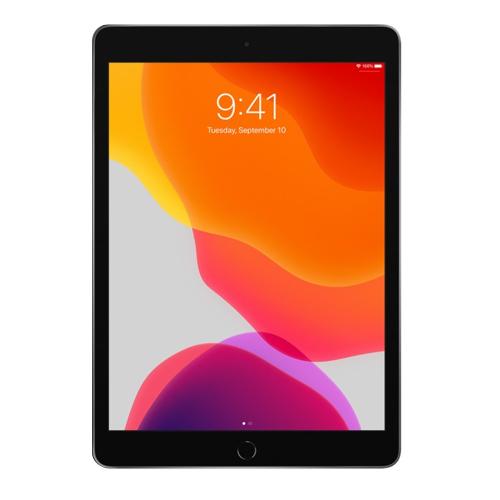 iPad 10.2 7th Gen