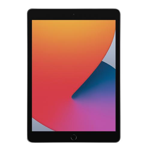 iPad 10.2 8th Gen