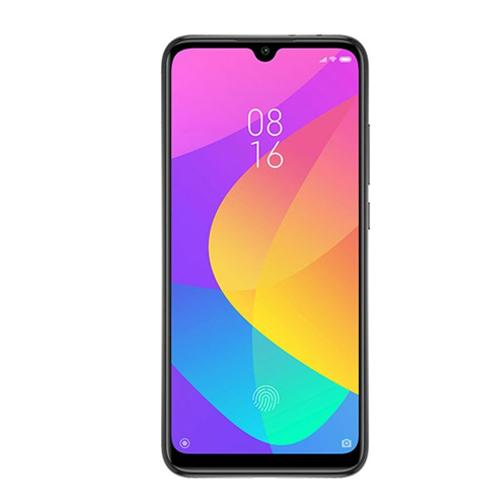Xiaomi Redmi Mi A3
